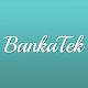 BankaTek APK