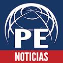 Perú Noticias icon