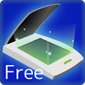 AnywhereScannerFree icon