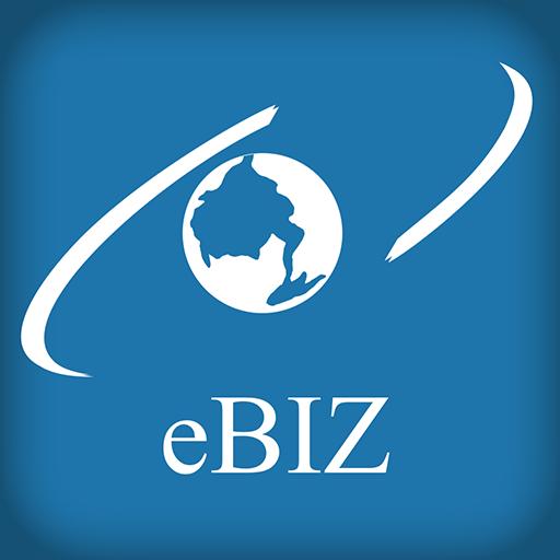 eBIZ Connect