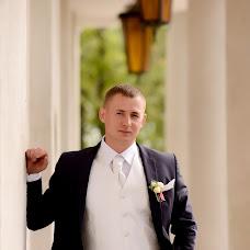Wedding photographer Olga Frolova (OlgaFrolova). Photo of 27.04.2016