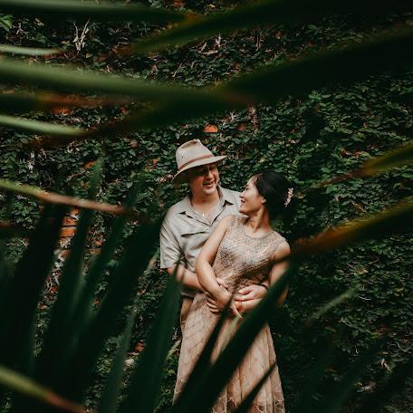 Свадебный фотограф Tri Nguyen (xoaiweddings). Фотография от 25.12.2017