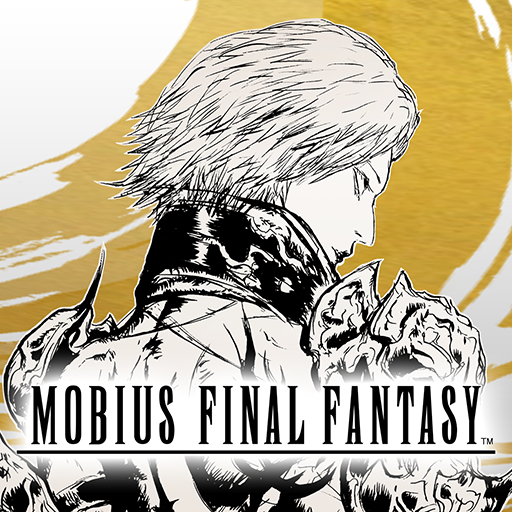 MOBIUS FINAL  FANTASY file APK for Gaming PC/PS3/PS4 Smart TV