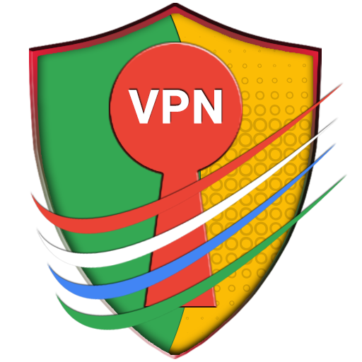Free Proxy Master: VPN Shield Client