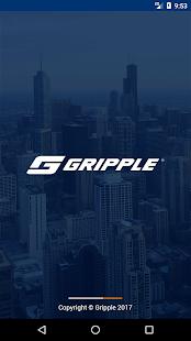 Gripple - náhled