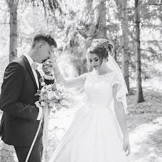 Wedding photographer Mikola Єmelyanov (emelianovphoto). Photo of 12.11.2018