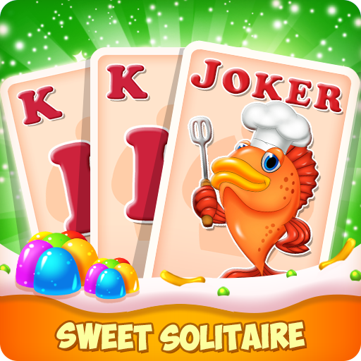 Sweet Solitaire file APK for Gaming PC/PS3/PS4 Smart TV