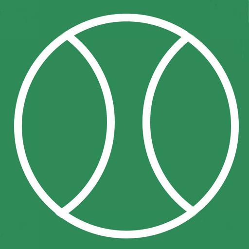 データで楽しむプロ野球 運動 App LOGO-硬是要APP