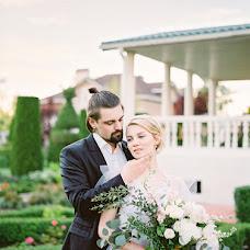 Wedding photographer Yuliya Danilova (July-D). Photo of 20.06.2016