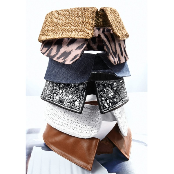 Photo: Découvrez la nouvelle collection : http://bit.ly/MOumlI