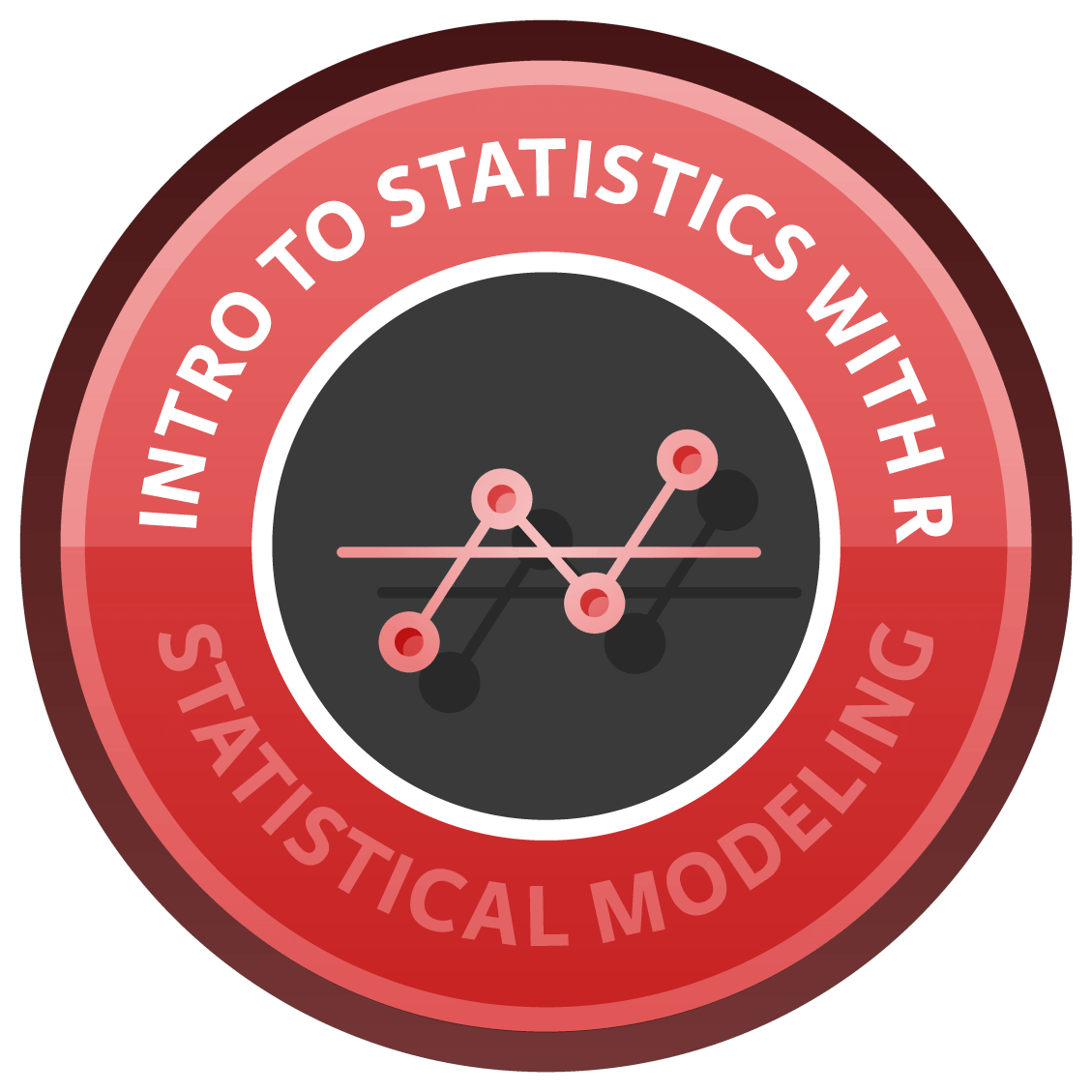 Intro to Statistics with R Series