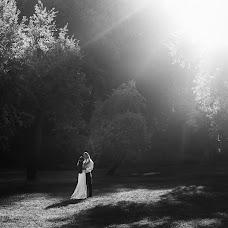 Wedding photographer Liliya Kienko (LeeKienko). Photo of 01.09.2018