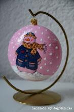 Photo: CHRISTMAS BALL 2013-2