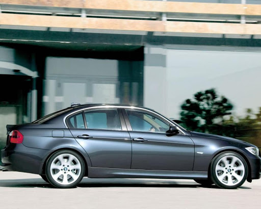 玩免費個人化APP|下載BMW3シリーズテーマ&壁紙 app不用錢|硬是要APP