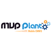 MVP Plant Mobile CMMS