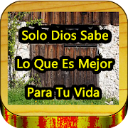 Frases Bellas Cristianas V2