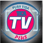 TICA  TV PLUS icon