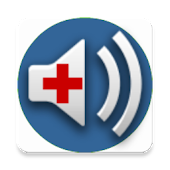 Sound and Audio Doctor FREE