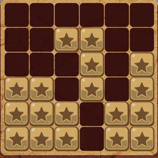 Puzzle Game Maya