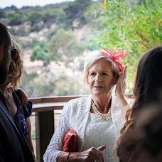 Vestuvių fotografas Tina Yalova (tinafotodesign). Nuotrauka 30.04.2019