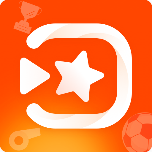 VivaVideo - Video Editor & Photo Video Maker 7.1.6