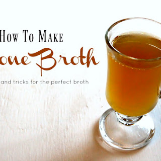Gravy Canned Beef Broth Recipes