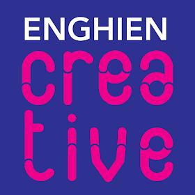 Enghien Creative