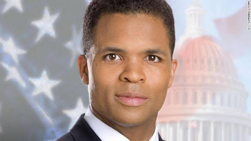 Nice work if you can get it: ex-con Jesse Jackson Jr collects $100K+ from federal government