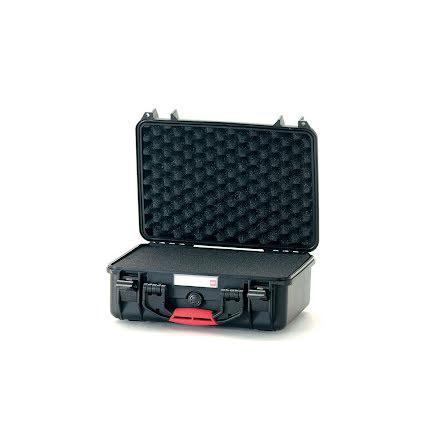 Case HPRC 2400 with Foam