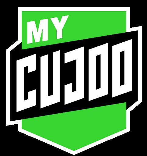 MyCujoo logo