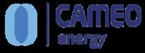 CAMEO Energy