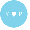 YP D-Day (Couple Dday, Widget) icon