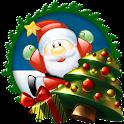Christmas Tree Decorator icon