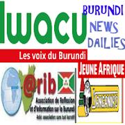 Burundi News