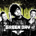Green Day New Tab & Wallpapers Collection