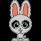 Hit the bunny APK