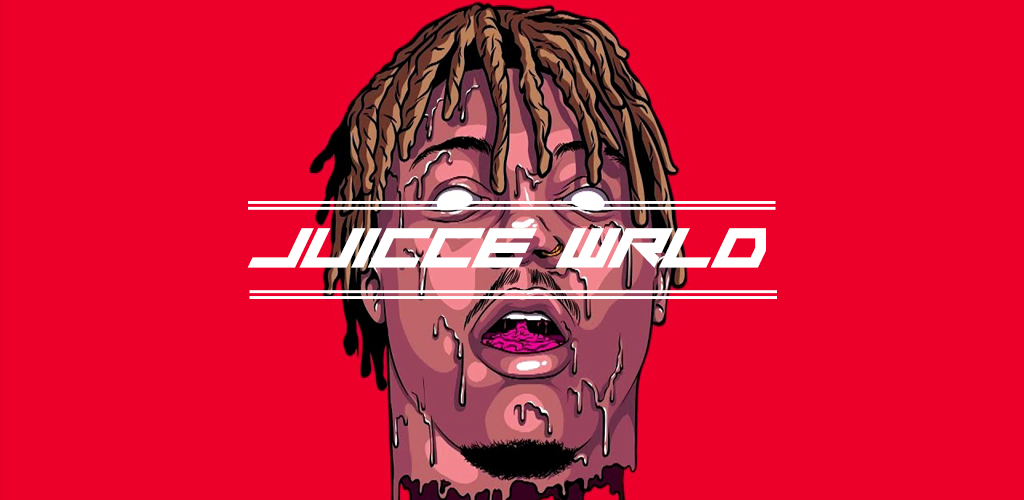 Tons of awesome juice wrld anime wallpapers to download for free. 21+ Anime Wallpaper Pictures Of Juice Wrld - Baka Wallpaper