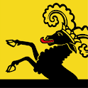 mobileSH icon