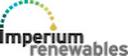 Imperium Renewables