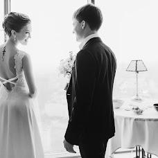 Wedding photographer Konstantin Aksenov (Aksenovko). Photo of 04.10.2014