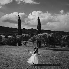 Wedding photographer Federico a Cutuli (cutuli). Photo of 27.07.2018