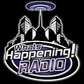 Whats Happening Radio