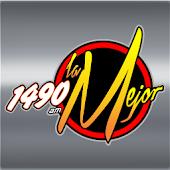 La Mejor 1490