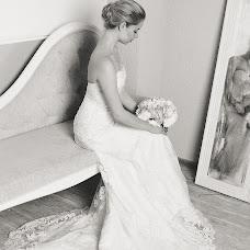 Wedding photographer Alena Lynnikova (alenalynnikova). Photo of 22.12.2015