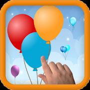 Balloon Touch