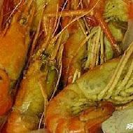 曼波泰式料理