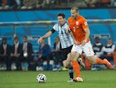 AZ Alkmaar poursuit le rapatriement de ses anciennes gloires
