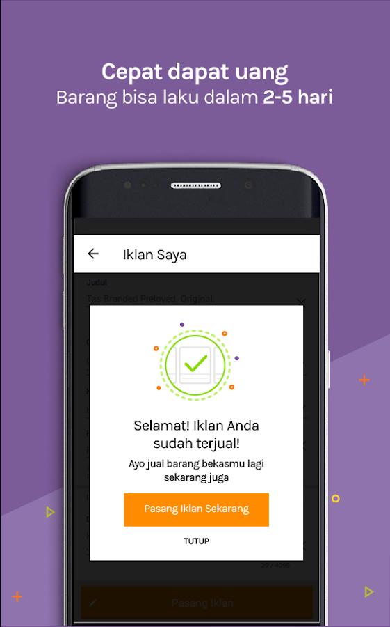 olx   jual beli online   apl android di google play