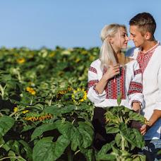 Wedding photographer Igor Savenchuk (igorsavenchuk). Photo of 12.07.2018