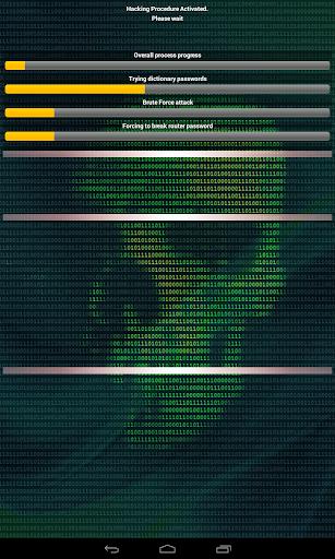 玩生產應用App|破解 WiFi 网络恶作剧免費|APP試玩